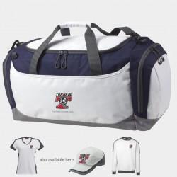 Příruční taška TORNADO