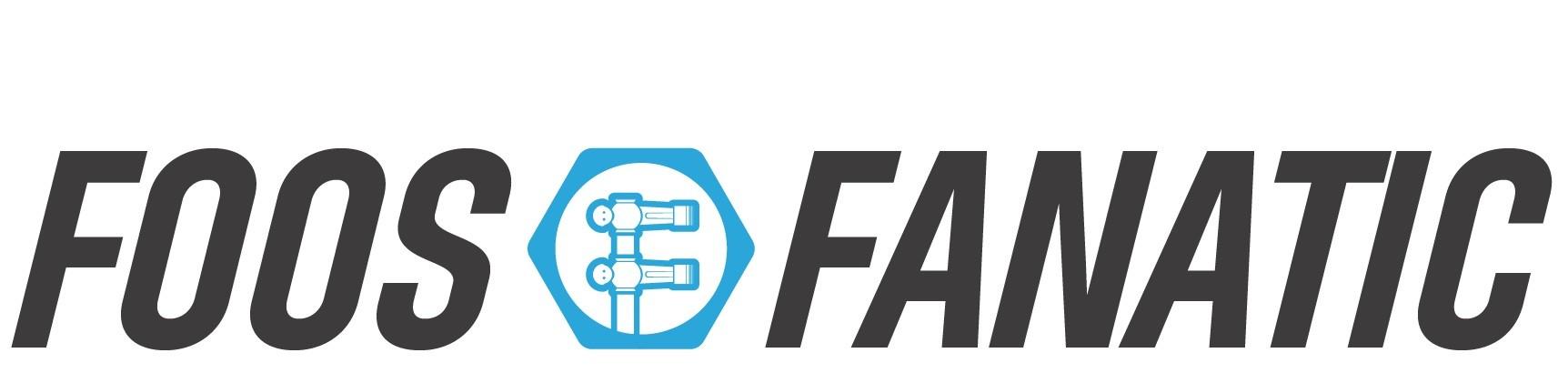 Foos Fanatic